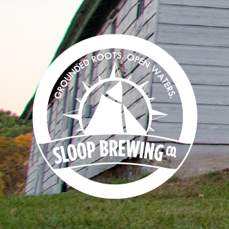 sloop-brewing-co-opens-tasting-room-brewery