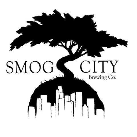 smog-city-brewing-co-releases-new-smog-days-ipa-series