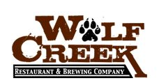 Wolf Creek Restaurant and Brewery