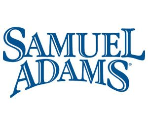 samuel-adams-brewing-the-american-dream-craft-brewer-experienceship-recipients-introduce-collaboration-beers