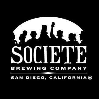 societe-brewing-stone-brewing-collaborate-skedaddler-ipa