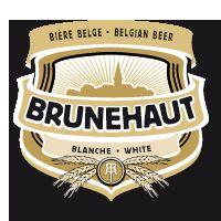 Brunehaut Brewery