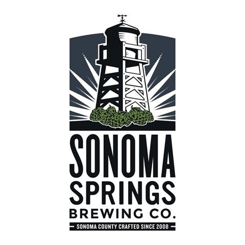 sonoma-springs-brewing-company-announces-first-retail-bottle-releases