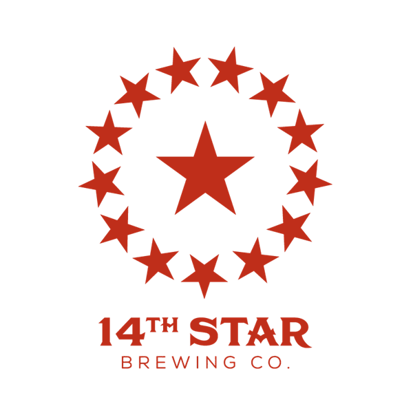 14th Star Brewing Co.