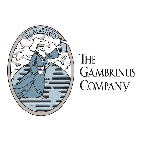 gambrinus-companys-spoetzl-brewery-announces-first-ever-collaboration