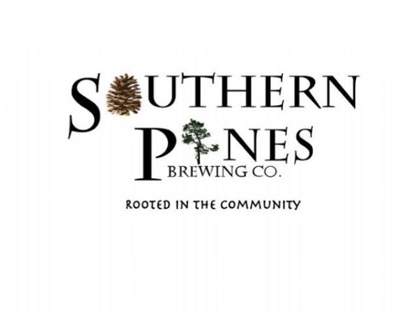 southern-pines-brewing-expands-distribution-within-north-carolina