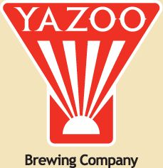yazoo-brewing-collaborates-ardagh-group-beer-bottle-design
