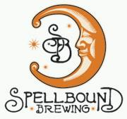 Spellbound Brewing