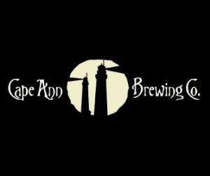 Cape Ann Brewing Co