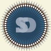 spencer-devon-brewing-release-2018-saison-du-local