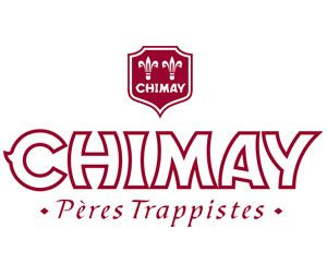 chimay-to-announces-draft-debut-in-u-s