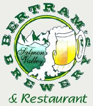 Bertram's Salmon Valley Brewery