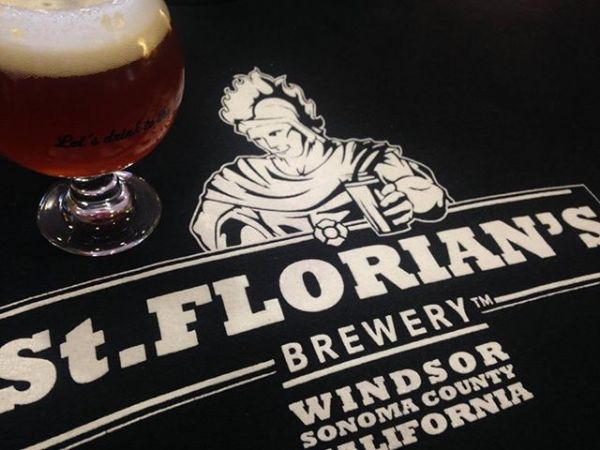 breweries-rally-help-victims-northern-california-wildfires