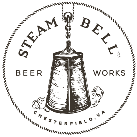 steam-bell-beer-works-open-second-brewery