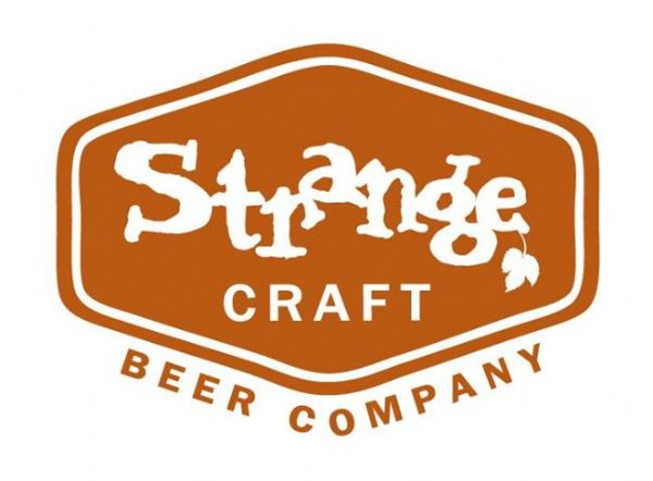 strange-craft-beer-co-release-watermelon-hefe
