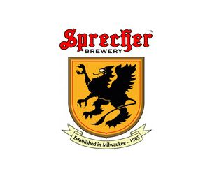 sprecher-brewing-co-to-release-2014-batch-of-beyond-braggot